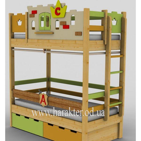 ские, двухъярусные кровати, комоды, тумбы под ТВ, столы стулья, детские столы и стульчики и др